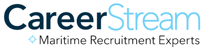 CareerStream